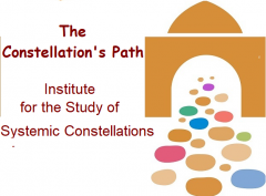 The Constellations Path